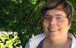 Manuela Fischer - ganzheitliche Heilarbeit und spirituelle Lebensberatung in Halle (Saale)