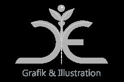 CE Grafik - Claudia Eckstein