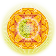 selbstwärts - Lebensberatung und Meditation