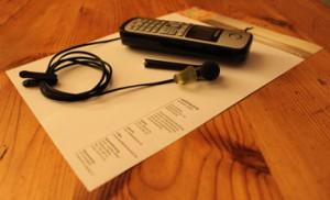 telefonische Lebensberatung selbstwärts