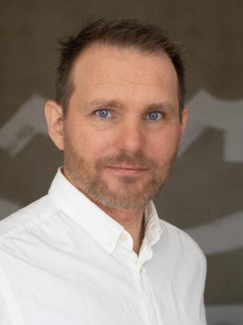 Personal Coach Erik Eckstein