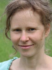 Daniela Kersten