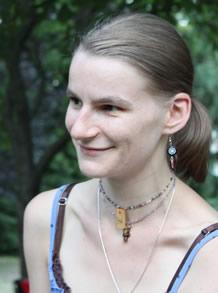 Lelia Sabrina Lippert