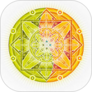 Meditations App von selbstwärts